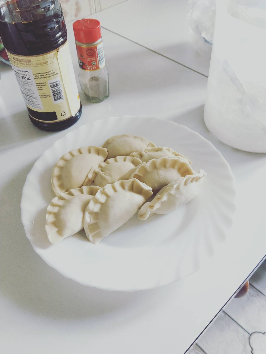 麻婆豆腐,匈牙利人也愛吃