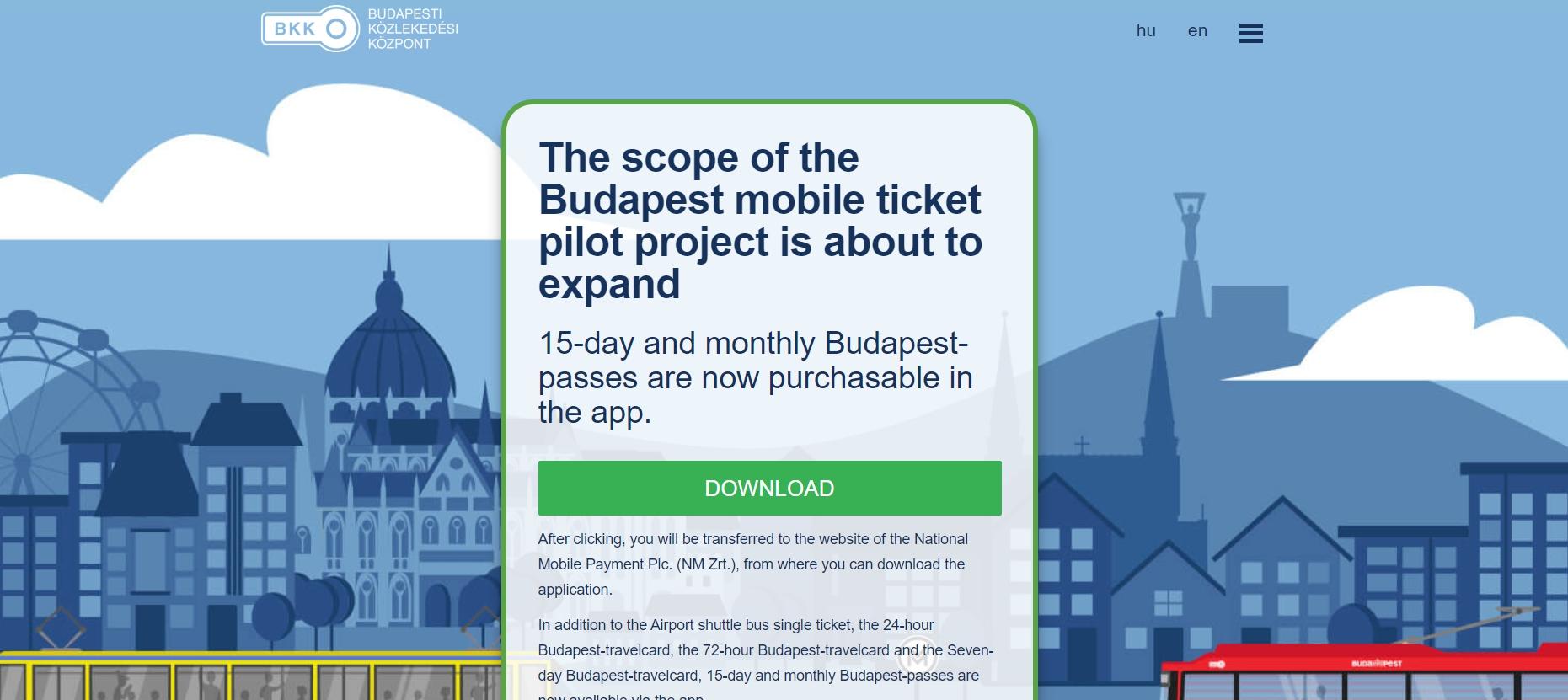 【匈牙利換錢 / 換匯】Q:我到底要刷卡還是準備福林? 如何準備錢?